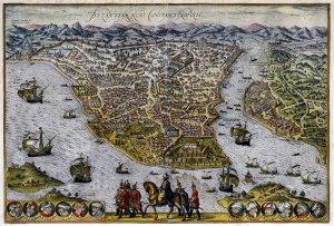 Историјска карта